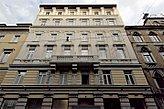 Apartmán Terst / Trieste Itálie