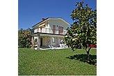 Apartement Sirmione Itaalia