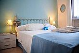 Appartement Sirmione Italien
