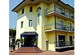 Hotel Sirmione Itálie
