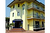 Hotell Sirmione Itaalia