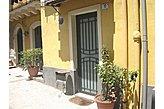 Apartement Catania Itaalia