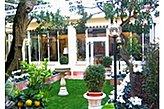 Hotell Rapallo Itaalia