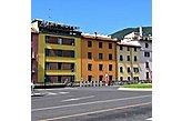 Hotel La Spezia Italien