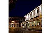 Hotell Peschiera del Garda Itaalia