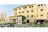 Hotel Peschiera del Garda Italien
