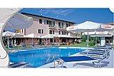 Hotel Manerba del Garda Italien