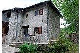 Appartement Faidello Italien