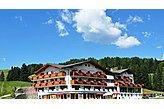 Hotel Alpe di Siusi Itálie