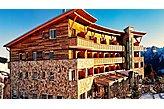 Hotell Alpe di Siusi Itaalia