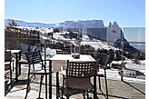 Hotel Alpe di Siusi Italien
