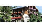 Hotel Funtanacia Itálie