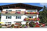 Hotell Selva di Val Gardena Itaalia