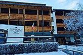 Hotel Castello di Fiemme Italien