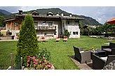 Hotel Carano Itálie