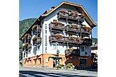 Hotel Predazzo Italien