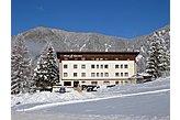 Hotell Bellamonte Itaalia