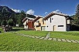 Apartmán Predazzo Itálie
