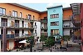 Apartement Oščadnica Slovakkia