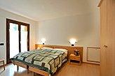 Appartement Zoldo Alto Italien