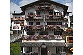 Hotel Alleghe Italien