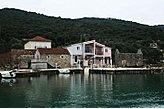 Privaat Žuronja Horvaatia