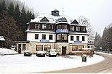 Hotell Pec pod Sněžkou Tšehhi Vabariik