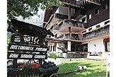 Hotell Selva di Cadore Itaalia