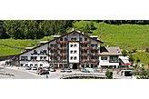 Hotel Falcade Italien