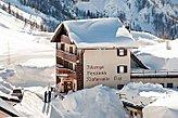 Hotell Passo Rolle Itaalia