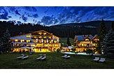 Hotell Innichen Itaalia