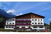 Hotel Padola Itálie
