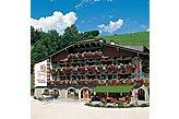 Hotell Braies Itaalia