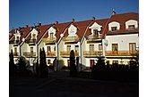 Apartmán Zalakaros Maďarsko