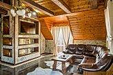 Appartement Lendak Slowakei