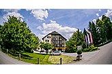 Hotel Murau Rakousko