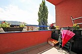 Appartement Sarajevo Bosnien und Herzegowina