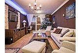 Apartement Poprad Slovakkia