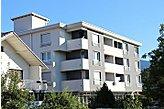 Apartmán Ilidža Bosna a Hercegovina