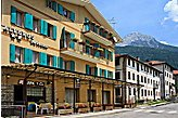 Hotell Vigo di Cadore Itaalia