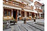 Hotel Laggio di Cadore Itálie