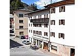 Hotell Pieve di Cadore Itaalia