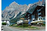 Hotell San Vito di Cadore Itaalia