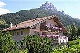 Hotell Pozza di Fassa Itaalia