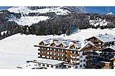 Hotell Vigo di Fassa Itaalia