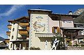 Hotel Ziano di Fiemme Italien
