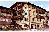 Hotel Varena Itálie