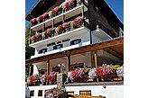 Hotel Varenna Itálie