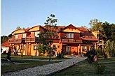 Apartement Hajdúszoboszló Ungari