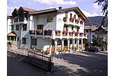 Hotel Cembra Itálie